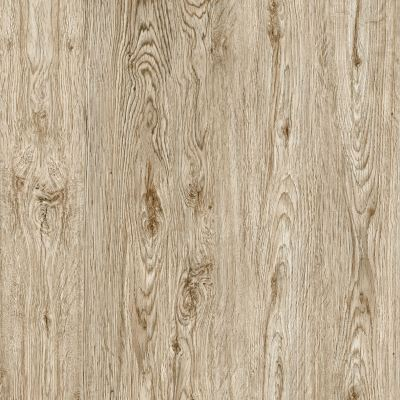 Timber YLH66TM03HC 60x60cm