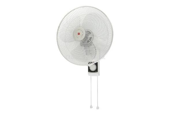 KDK KU408 Wall Fan