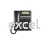 NEC 24TXH-A1 LCD Digital Speaker Keyphone NEC Telephone Telephone