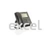 NEC IP7WW-8IPLD-C1 LCD IP Speaker Phone NEC Telephone Telephone