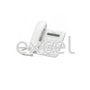 Panasonic KX-NT511AEW LCD IP Speaker Keyphone Panasonic Telephone