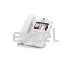 Panasonic KX-HDV430 LCD IP Speaker Keyphone Panasonic Telephone