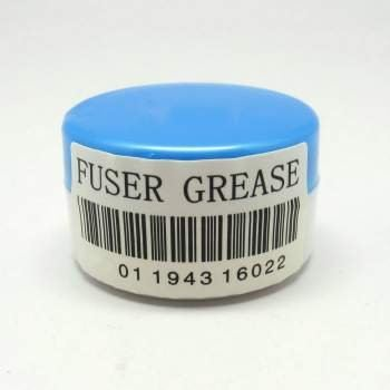 [Preoder]Fuser Grease For HP Laserjet & Canon Laserjet