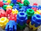 K1189A Manipulative Toys & Toys Manipulative  Manipulative Toys