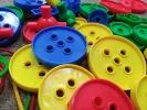 K1189B Manipulative Toys & Toys Manipulative  Manipulative Toys