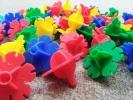 K1189D Manipulative Toys & Toys Manipulative  Manipulative Toys