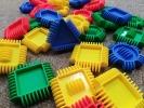 K1189F Manipulative Toys & Toys Manipulative  Manipulative Toys