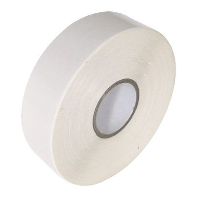 SEALXPERT WRAP SEAL PLUS GLASS TAPE (GT050)