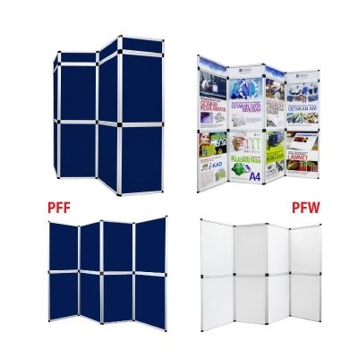 Folding Panel system