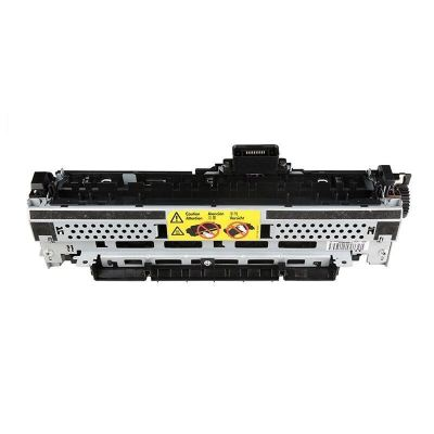 [Pre-order]HP LaserJet M712 Fuser Assembly Fuser Unit 220V