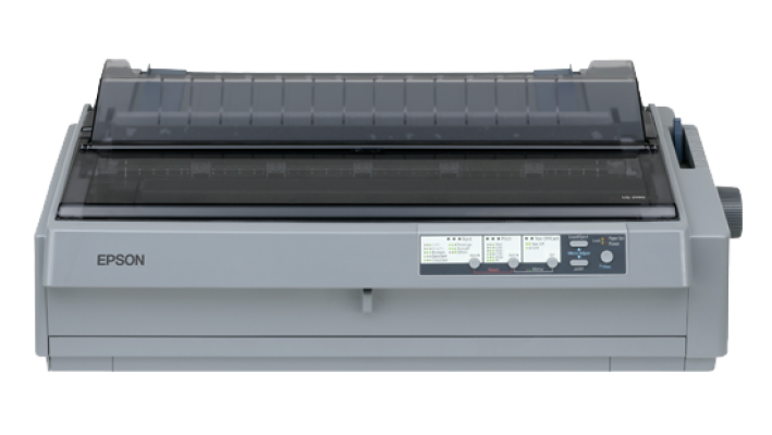 Epson LQ2190 Dot Matrix