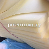PU foam (Normal Grade)