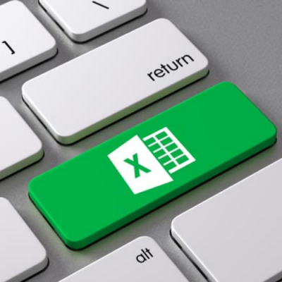 Mastering Pivot Table with Microsoft Excel