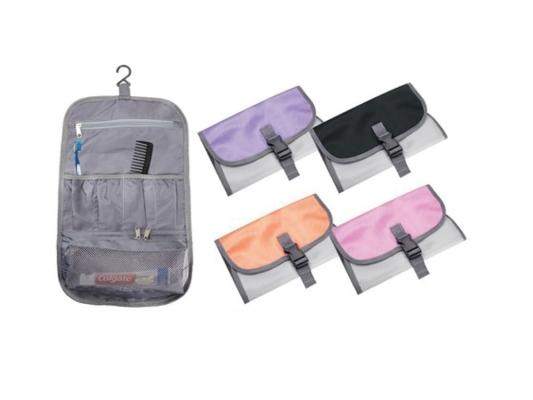 TOL158 Toiletries Bag