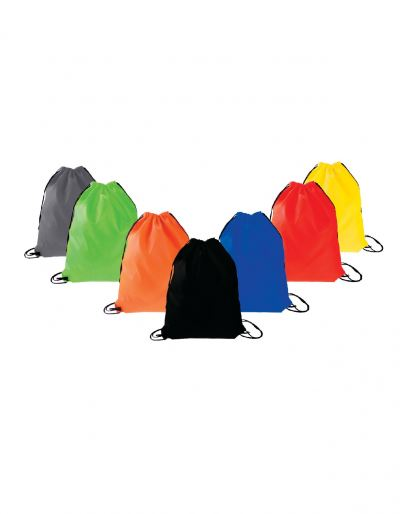 DSB420 Drawstring Bag