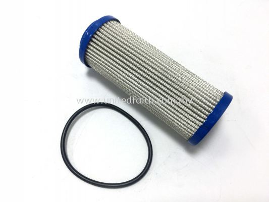 CARRIER INLINE OIL FILTER 06NA660088 for 30HXC30GX