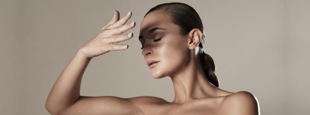 Pigmentation, Melasma & Age Spots Treatment, Clinic