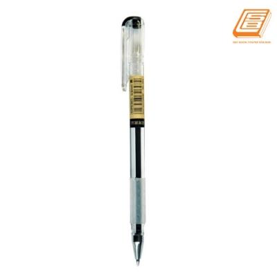 M&G - Gel Pen -0.5mm - (AGP61601)