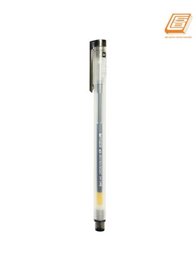 M&G - Economic Gel Pen -0.5mm - (AGP12872)