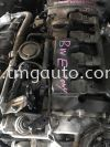BWE AUDI USED CAR ENGINE