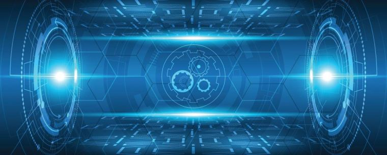 Start Now: Profiting From the Digital Twin Can Take Time