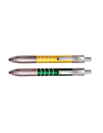 AP2987 Aluminium Pen