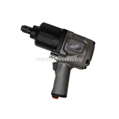 "Mr Mark MK-EQP-05066 3/4"" Air Impact Wrench"