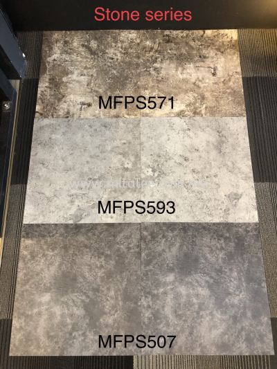 Mi Floor Premier Collection 2 Stone Series