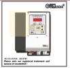SDVC31-XL (6A) Variable Frequency Digital Controller for Vibratory Feeder 创优虎 控制器 Controller (控制器)