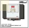 SDVC31-U (10A) Variable Frequency Digital Controller for Vibratory Feeder 创优虎 控制器 Controller (控制器)