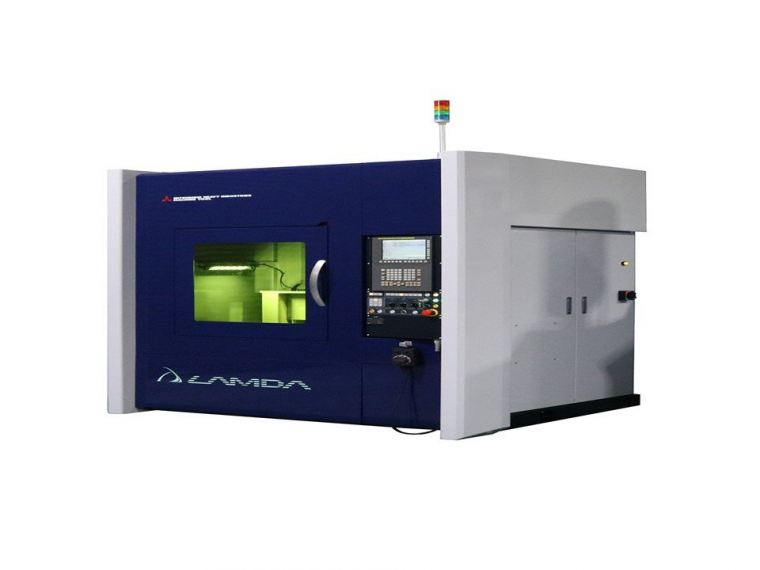 MHI Machine Tool to Showcase State-of-the-Art Metal 3D Additive Manufacturing Technology