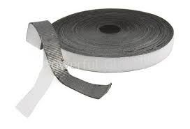 Corrugated Expanded Graphite Tape CF2