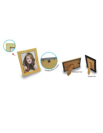 PF210 Photo Frame