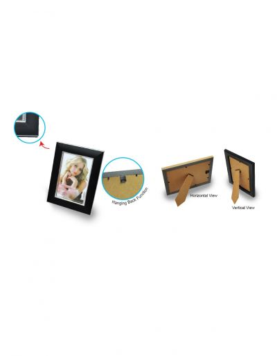 PF110 Photo Frame