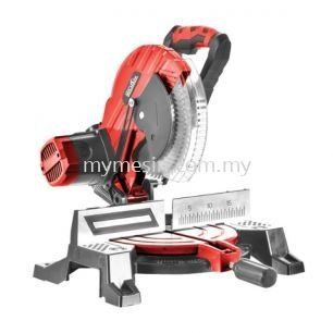 "Mr Mark MK-HM105A 10"" Slide Compound Mitre Saw"