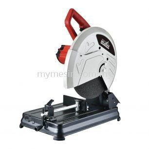 "Mr Mark MK-HM3502 14"" Cut- Off Machine"