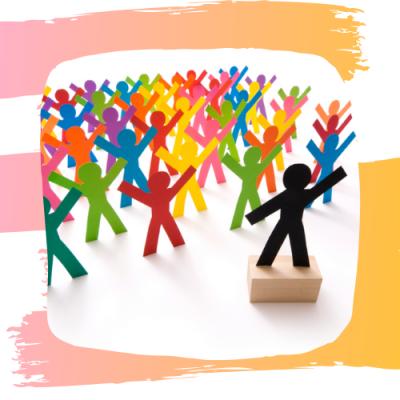 Be an Effective Leader! - Supervisory Leadership Program