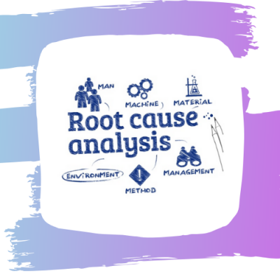 Root Cause Analysis �C Problem Solving Methodology
