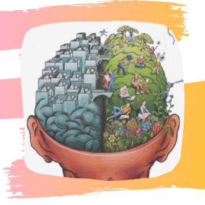 Neuroscience Programming for Sales Success