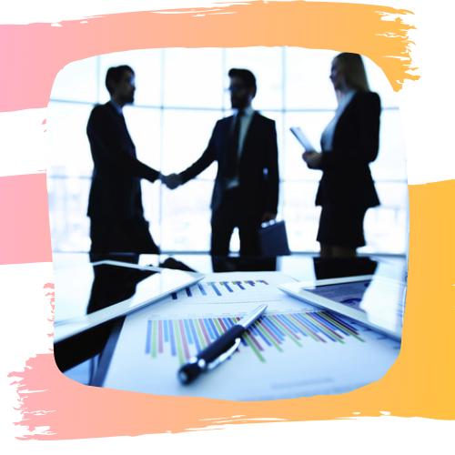 Secrets in Improving Your Strategic Negotiation & Deal Making Skills Sales Growth  Soft Skills