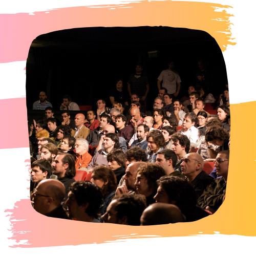 Win the Audience Presentation Skills Soft Skills