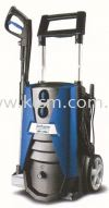 JETMASTER HPC JM7.170V-i JETMASTER Car Wash / Automotive Machinery