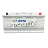 Varta Silver 95AGM Silver Series Varta Battery
