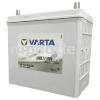 Varta Silver (EFB) M42 60B20L Silver Series Varta Battery