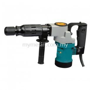 Mr Mark MKX-0810 180mm Demolition Hammer