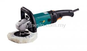 Mr Mark MKX-9227 180mm Electric Polisher