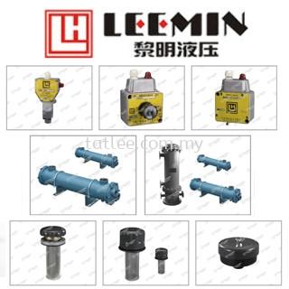 Leemin Hydraulic