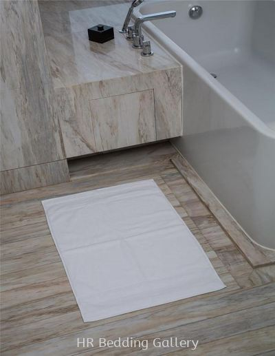Floor Towel