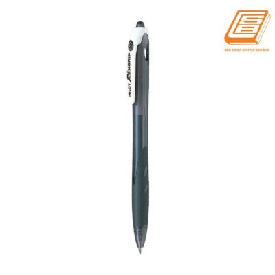 Pilot - RexGrip 0.7mm - ( BRG-10F)