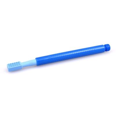 ARK's Z-Vibe® Vibratory Oral Motor Tool